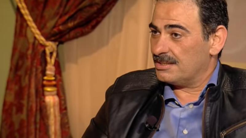Talal El-Jurdi