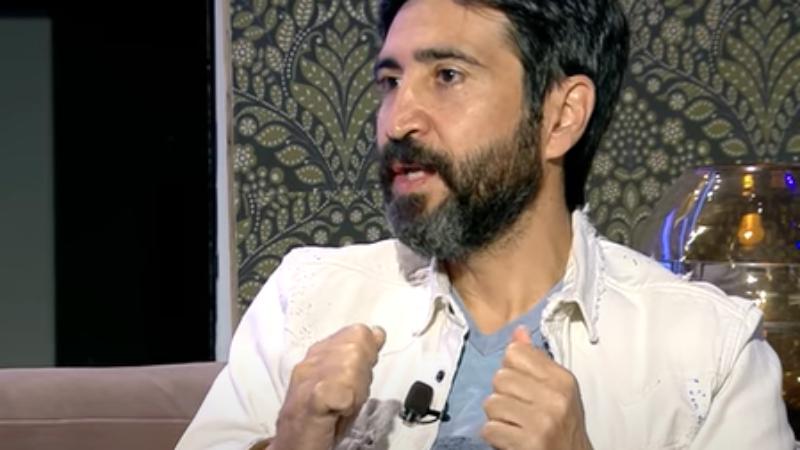 Wissam Sabbagh