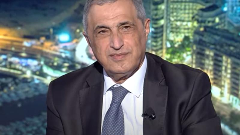 Kassem Hachem