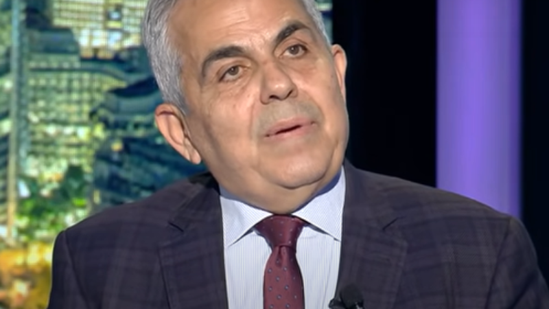 Hikmat Deeb