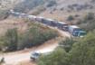 Contrebande du Liban vers la Syrie - Archives