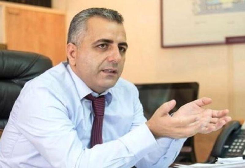Mhamad Karaki