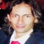 Charly Azar