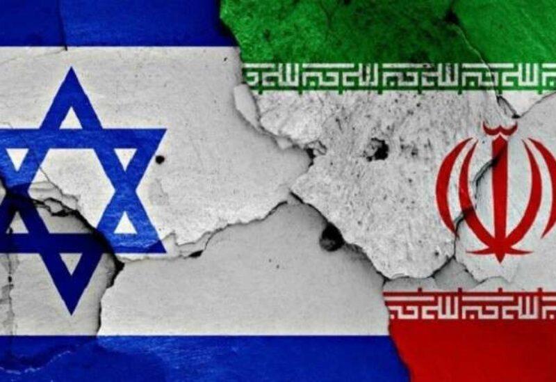 Le conflit éclate entre l'Iran et Israël