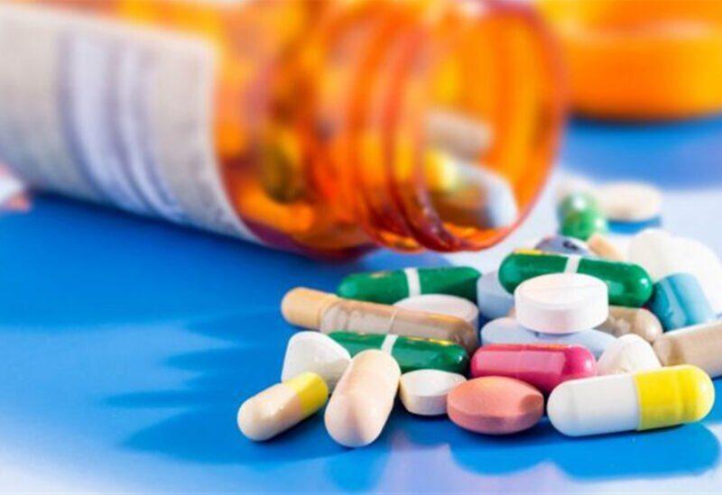Médicaments