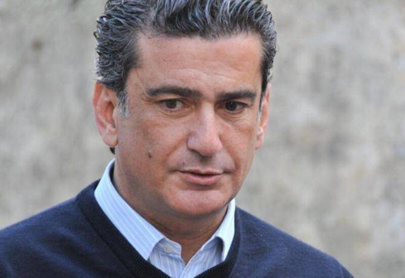 L'ancien député Misbah Al-Ahdab