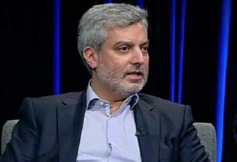 Karim Jbara