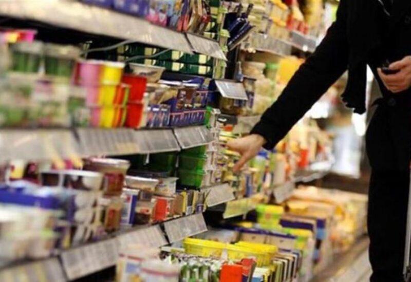 Les prix continuent d'augmenter en raison de la hausse du taux de change du dollar