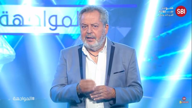 Asaad Rashdan