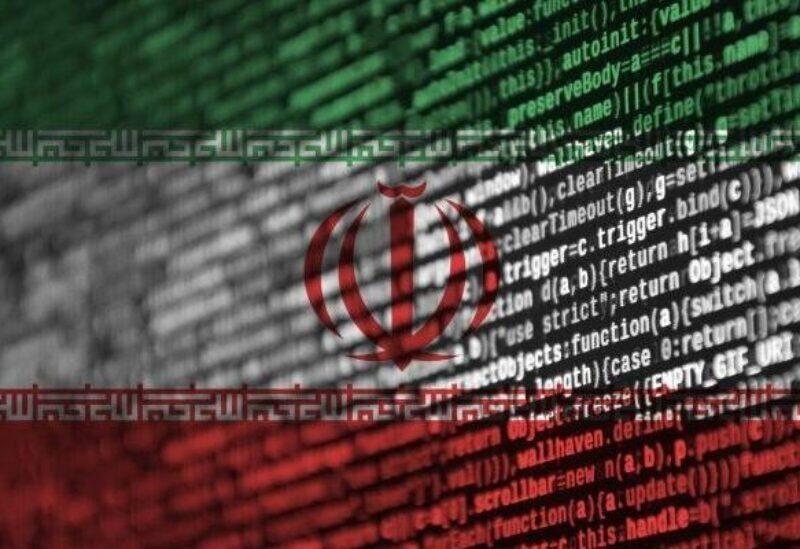 L'Iran a lancé de nombreuses attaques de piratage