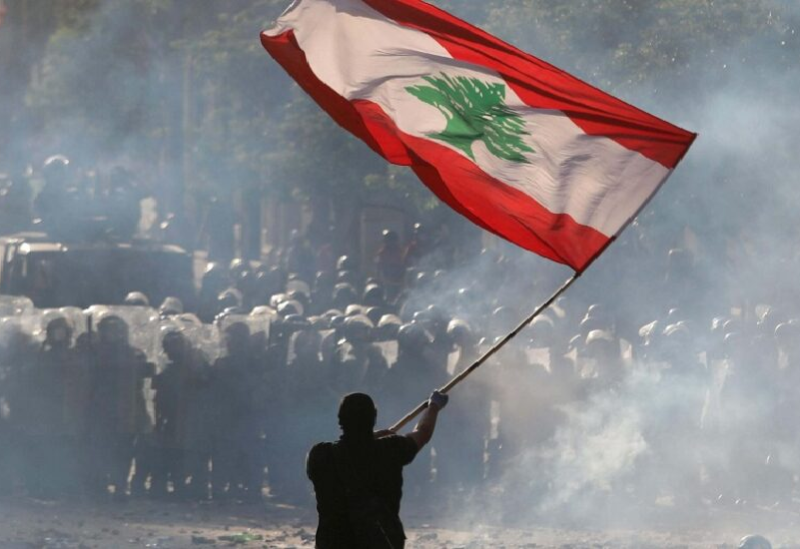 La crise politique au Liban se poursuit, sans aucune solution en vue