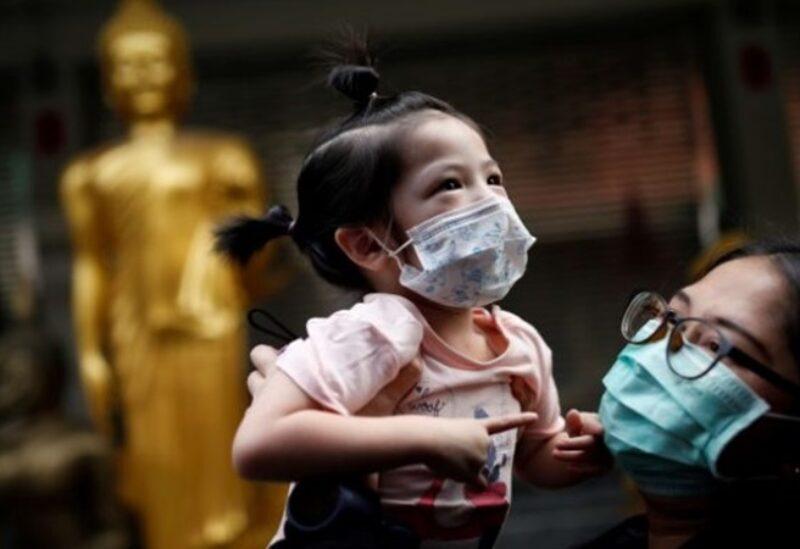 La santé mondiale met en garde contre de nouvelles souches du corona