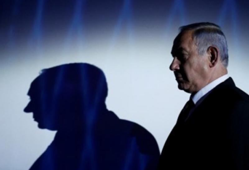 Les accusations de corruption hantent Benjamin Netanyahu