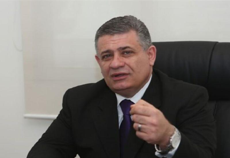 Nawfal Daou