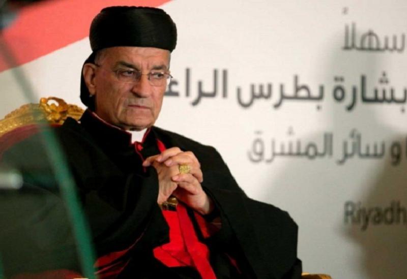 Patriarche Rahi