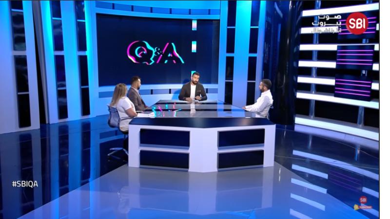 Q&A épisode 11