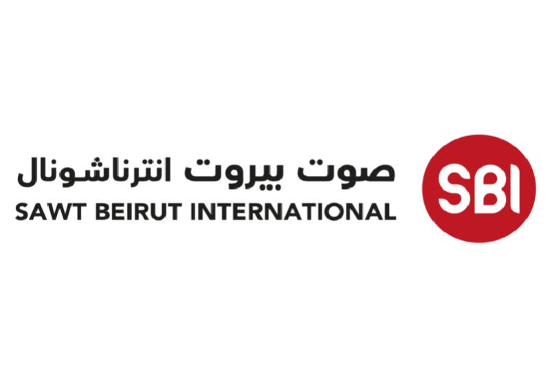 Sawt Beirut International - L'actualité du Liban et du monde Actualités libanaises Sawt Beirut International