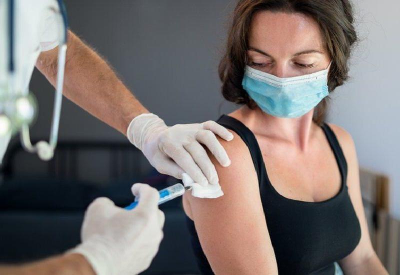 Vaccin corona