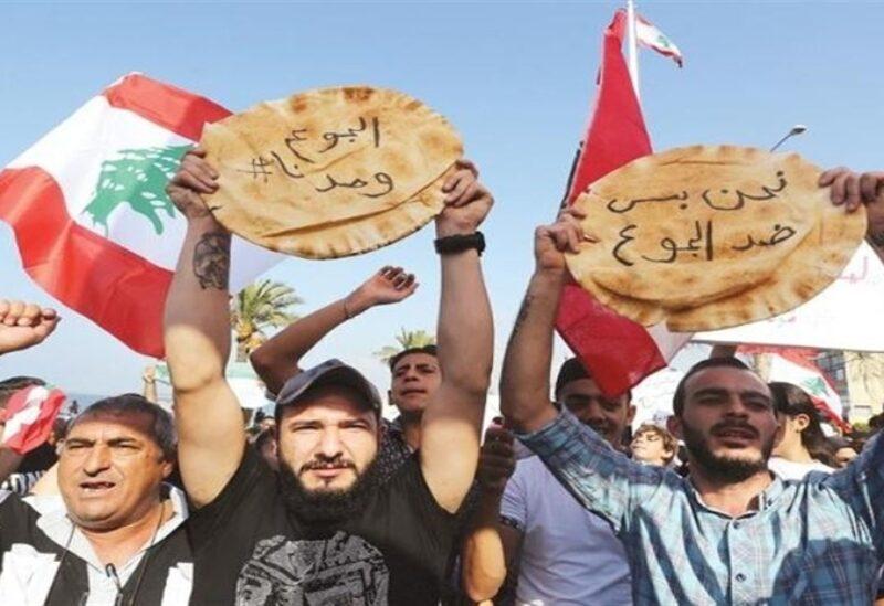Le chômage est élevé au Liban