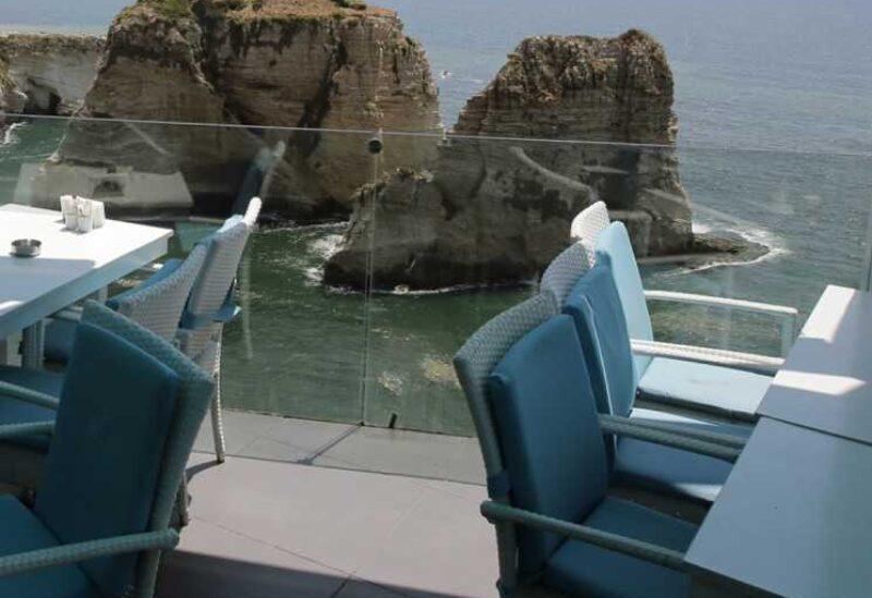 Le tourisme au Liban