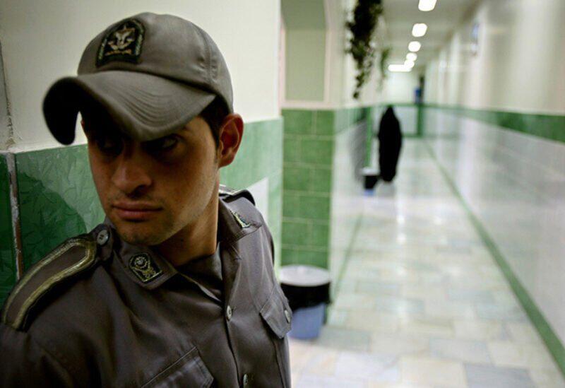 Des crimes horribles dans les prisons iraniennes