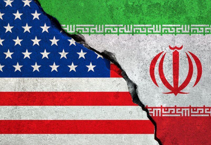 Amérique et Iran