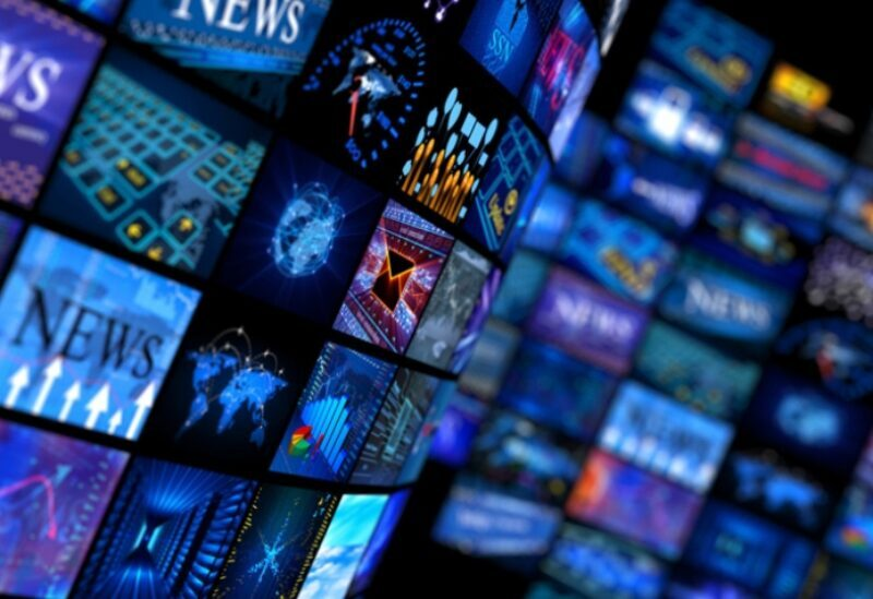 Syndicat National du Cinéma et de l'Audiovisuel