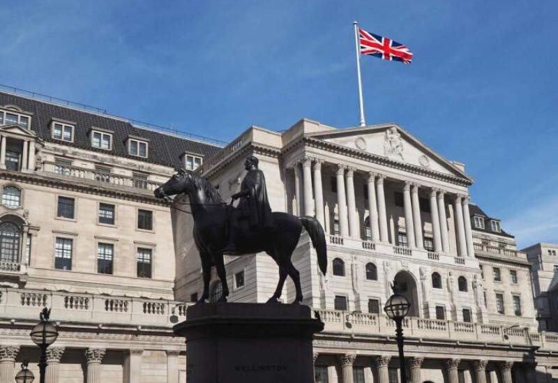Le ministère britannique des Affaires étrangères