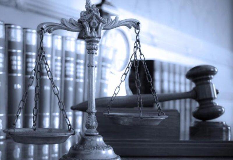 Le système judiciaire