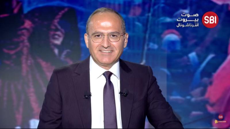 En 30 minutes... Quels sont les résultats de la levée de la subvention ? Et qu'attendent les Libanais de cette décision ?