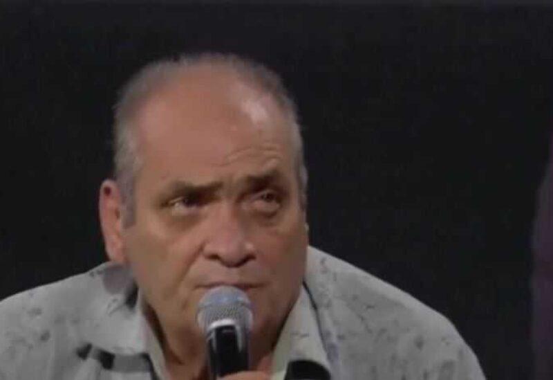 Imad Kachli