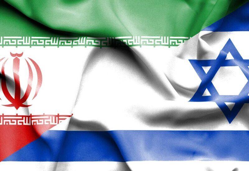 Israël et Iran