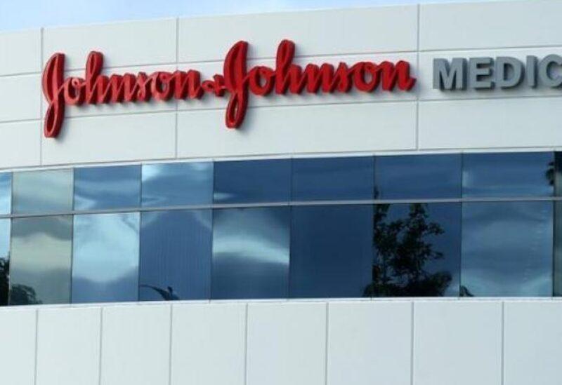 Le vaccin Johnson &Johnson