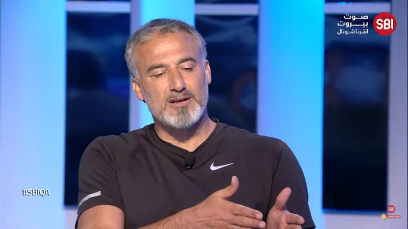 L'équipe nationale libanaise de football s'est qualifiée pour les éliminatoires finales de la Coupe arabe, et les éliminatoires asiatiques décisives pour la Coupe du monde 2022