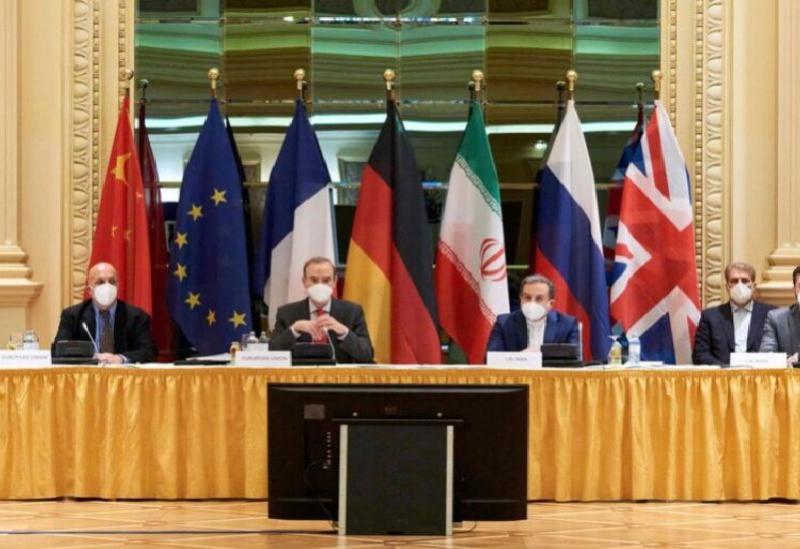 Négociations pour relancer l'accord nucléaire