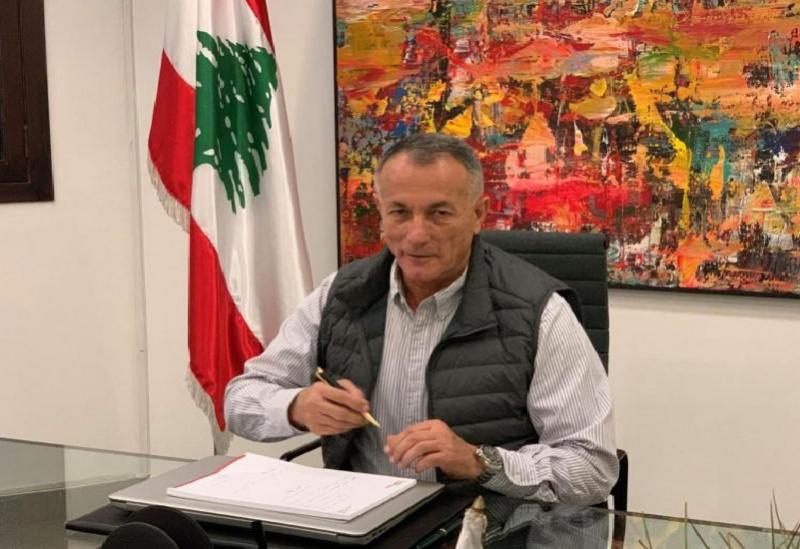 Shamel Roukoz