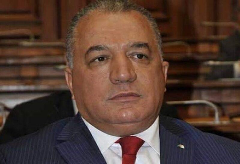Tahar Khaoua