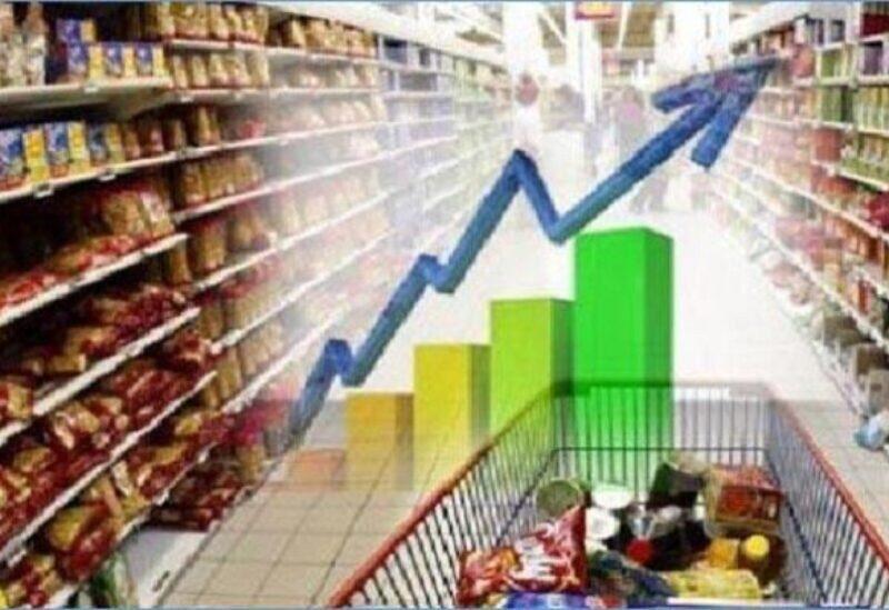Les prix des denrées alimentaires au Liban augmentent chaque jour