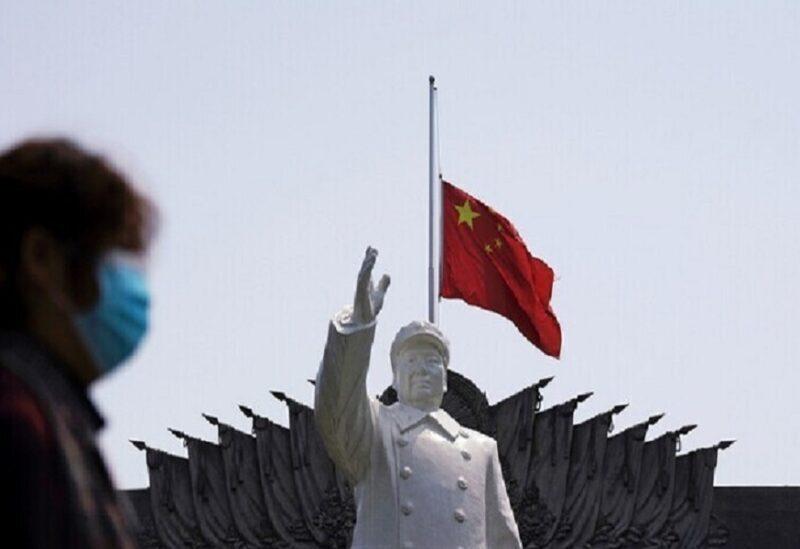 La Chine enregistre de nouveaux cas de corona