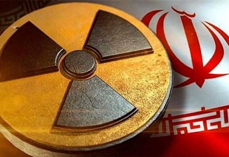 Le programme nucléaire iranien inquiète le monde