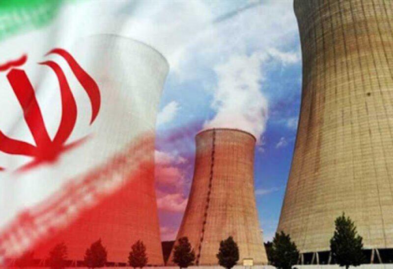 Le programme nucléaire de l'Iran inquiète le monde