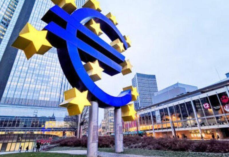 La zone euro