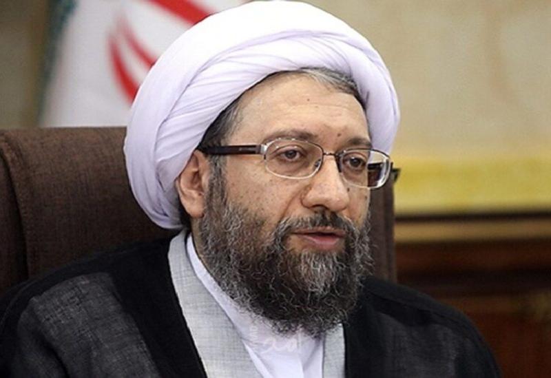 Ahmed Khorasani