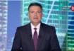Bulletin d'information de Sawt Beirut International du Lundi 27 Septembre 2021