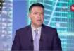 Bulletin d'informations de « Sawt Beirut International » du Lundi 20 Septembre 2021