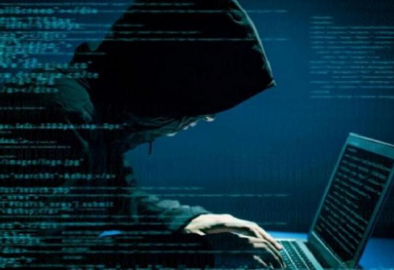 Cyberattaque - archiver
