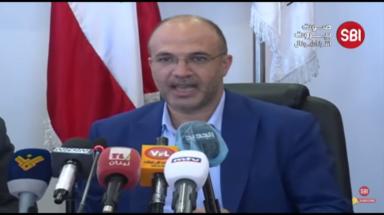 Firas Abyad s'emploie-t-il à renverser Hamad Hassan