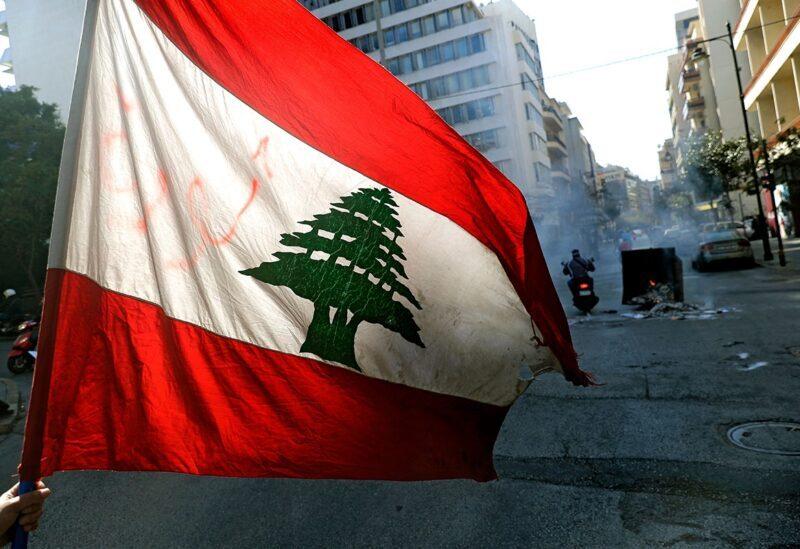 Le Liban traverse la pire crise de son histoire