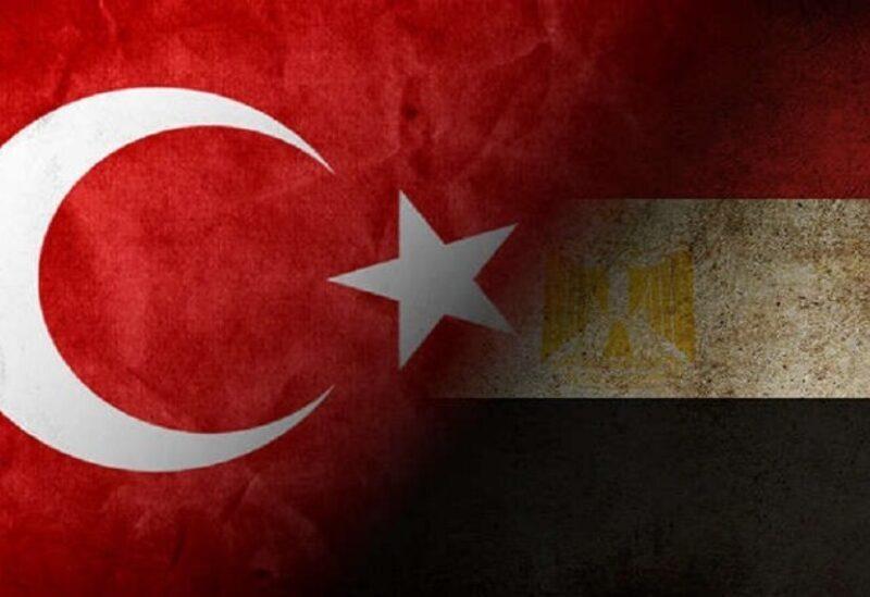 Lancement de la deuxième série de pourparlers entre l'Égypte et la Turquie