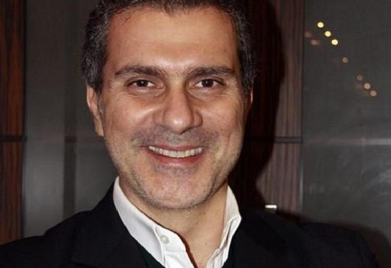 Walid Nassar